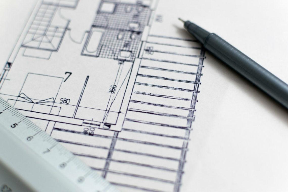 designer interieur