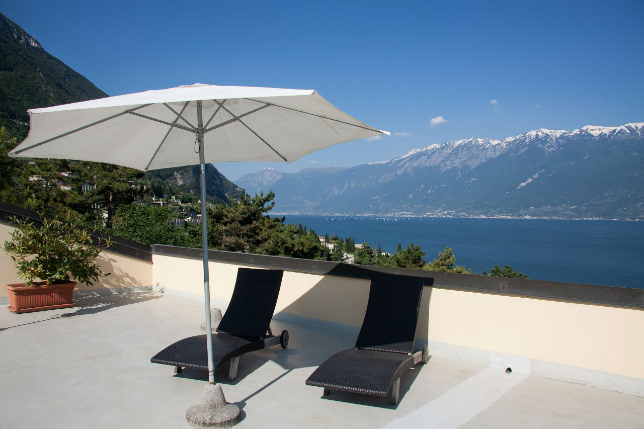 toit terrasse renovation